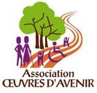 Association Œuvres d'Avenir